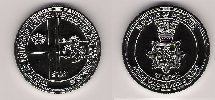 50 Valora Coin 