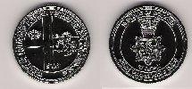 50 Valora Coin
