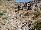Rattlesnake Rift