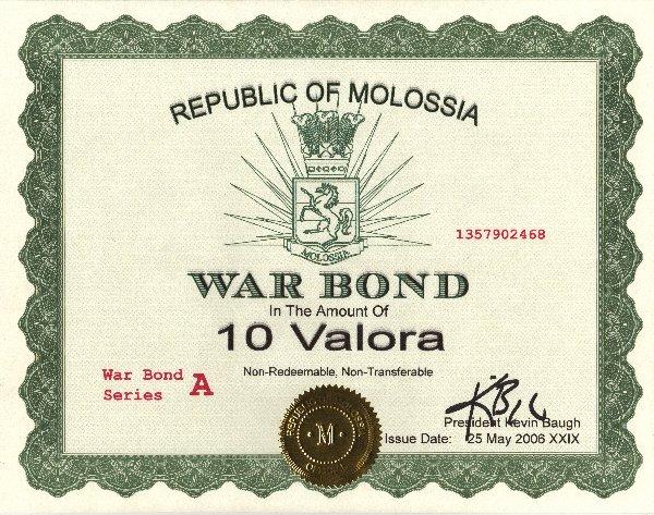 http://www.molossia.org/war/warbond.jpg